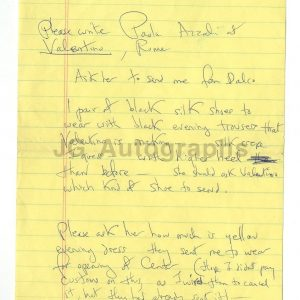 jacqueline-kennedy-first-lady-wife-of-jfk-handwritten-letter-to-valentino-rome-about-wardrobe