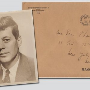 john-f-kennedy-large-hand-addressed-envelope-and-vintage-photograph-3