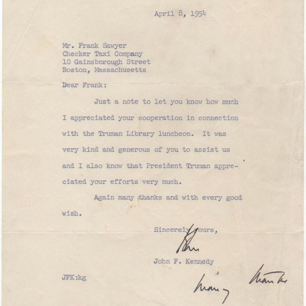 john-f-kennedy-typed-letter-signed-with-holograph-addition