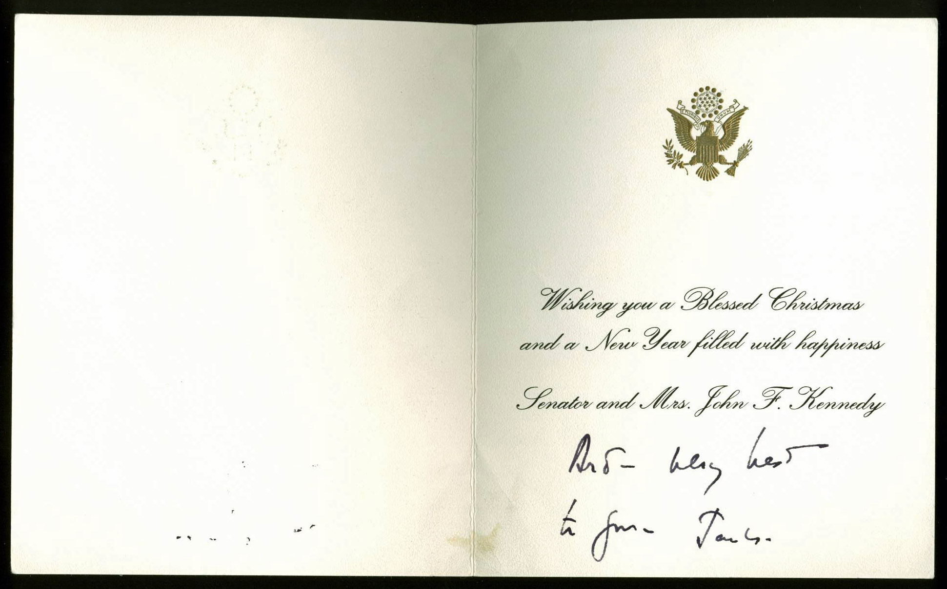 john-f-kennedy-jack-authentic-signed-1959-christmas-card-psa-dna-aa08920-2
