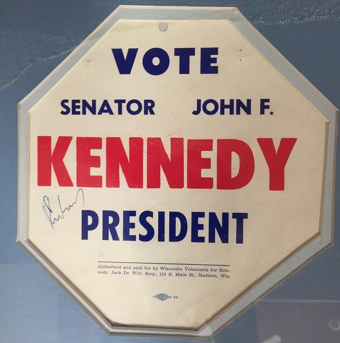 john-f-kennedy-signed-vote-senator-john-f-kennedy-president-campaign-piece-2