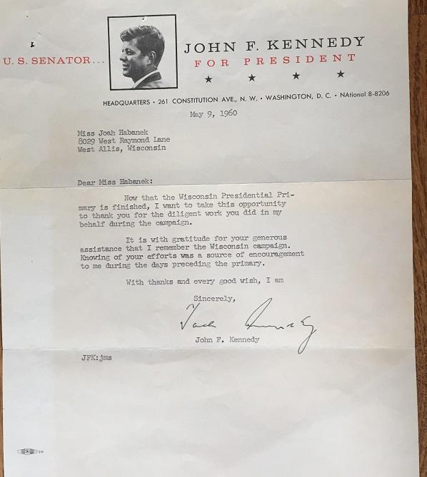 john-f-kennedy-signed-vote-senator-john-f-kennedy-president-campaign-piece-6