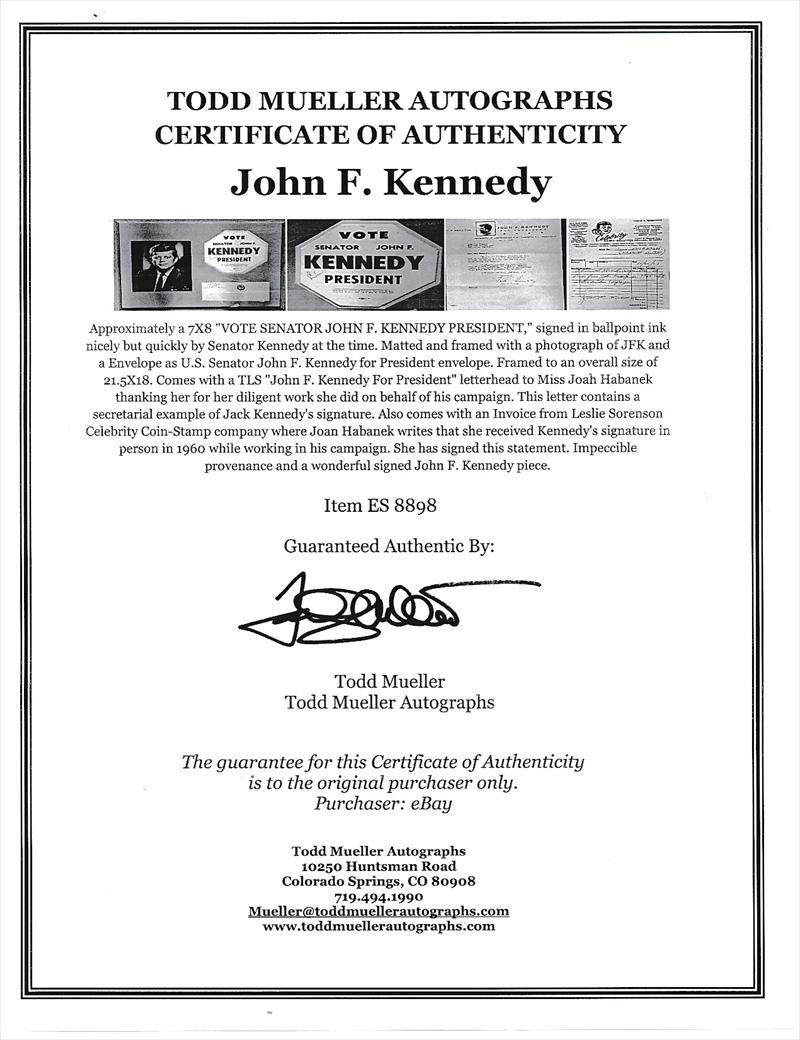 john-f-kennedy-signed-vote-senator-john-f-kennedy-president-campaign-piece-7