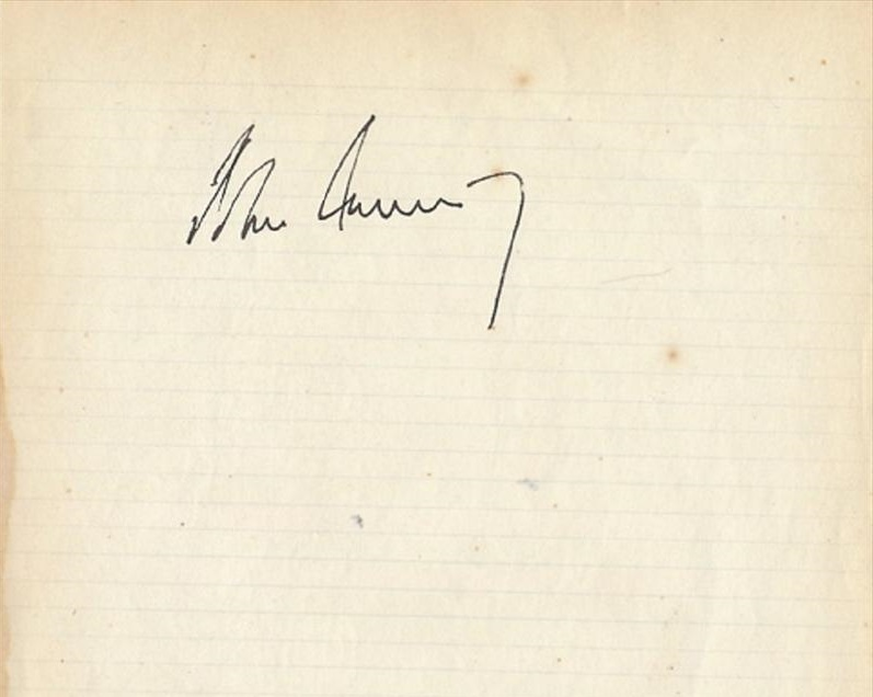 president-john-f-kennedy-vintage-clean-authentic-signature-4