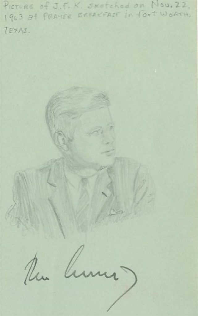president-john-f-kennedy-perhaps-his-last-autograph-ever