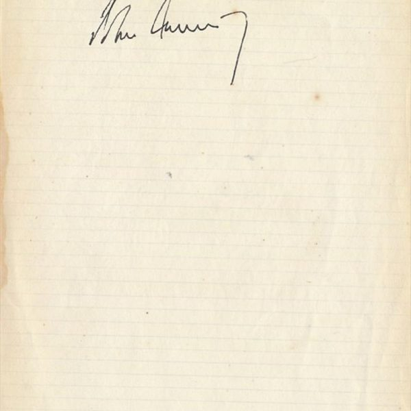 president-john-f-kennedy-vintage-clean-authentic-signature