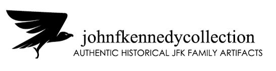 jfk-banner