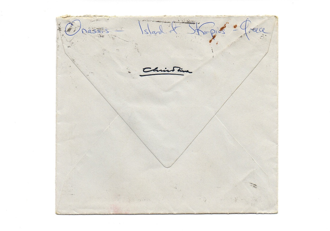 jacqueline-kennedy-onassis-signed-envelope-thank-you-letter-to-nicholas-de-b-katzenbach-7