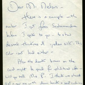 jacqueline-kennedy-signed-5x8-note-on-white-house-letterhead-psa-dna