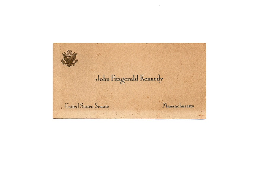 john-f-kennedy-authentic-business-card-4