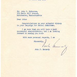 john-f-kennedy-signed-letter-jack-kennedy-very-rare-5