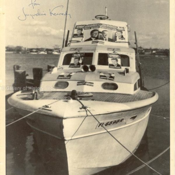 jacqueline-b-kennedy-jackie-wife-of-jfk-inscribed-photograph-signed