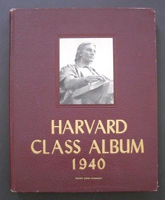 john-f-kennedy-1940-class-album-cover
