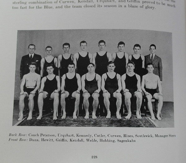 john-f-kennedy-swim-team-photo-harvard